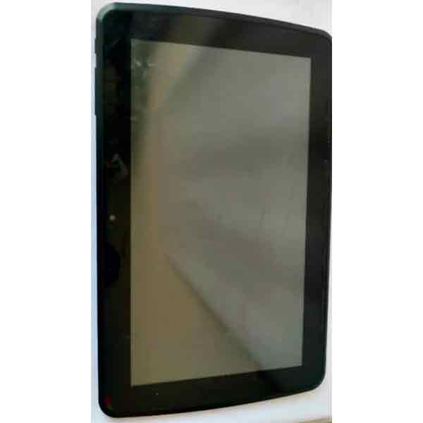 c3f131c984 Tablet Polaroid 10.1 Android 4.2 8gb Refacciones 1gb Ram - D bazar