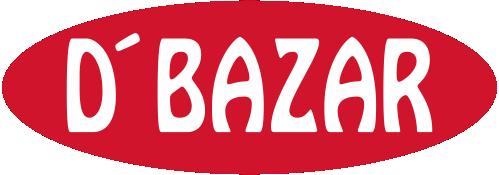 D bazar