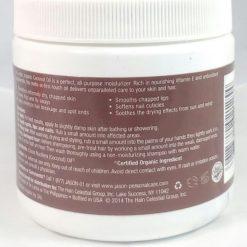 Aceite De Coco Virgen Organico Suavizante Jason 443 Ml_1