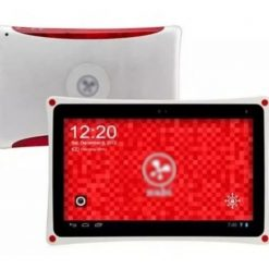 Tablet Nabi Fuhu Xd 16gb 10.1 Pulgadas Android 4.1 1gb Ram _1