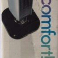 Ventilador Torre Oscilante Kenmore 36in Control Remoto 3 Vel_1
