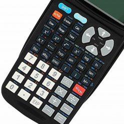 Calculadora Cientifica Sain Smart Metaphix M2_1