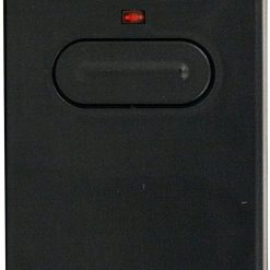 Control Remoto Puerta Automática Mighty Mule FM135_1