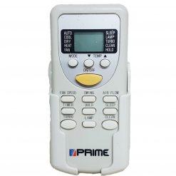 Control Remoto Aire Acondicionado PRIME usado_2