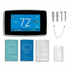 Termostato Control Inteligente Sensi Touch Wi-Fi_1