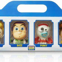 Set Mega Borradores Rompecabezas Toy Story 3D Puzzle_0