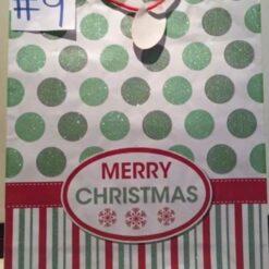 Bolsas Cajas De Regalo Para Navidad_1