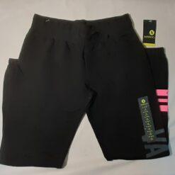 Pans Para Niña Tipo Deportivo Diferentes Pants New Pantalon _1