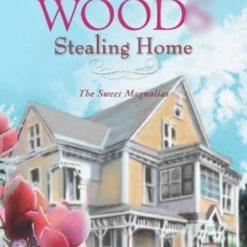 Libro Stealing Home The Sweet Magnolias By Sherryl Woods_0