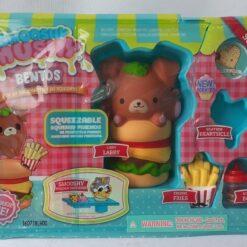 Smooshy Mushy Amigos Exprimibles Bentos Series 2 Libby Labby_2