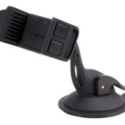 Scosche Soporte Auto Celular Carmount Rejilla Universal Gps _0