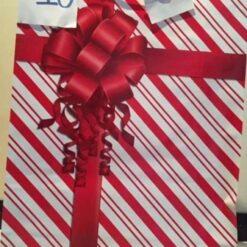 Bolsas Cajas De Regalo Para Navidad_0
