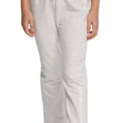 Pans Para Niña Tipo Deportivo Diferentes Pants New Pantalon _0