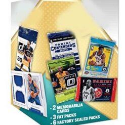 Tarjetas Coleccionables Championship Nba Basketball 2019_0