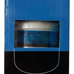 Filtro Agua Refrigerador Samsung Da2900003g Pureplus Kenmore_1