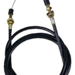 Accesorio Cable Acelerador Para Montacargas 9135151300 _0