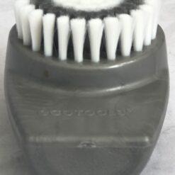 Cepillo Facial Electrico Exfoliante Masajeador Ecotools Spa _1
