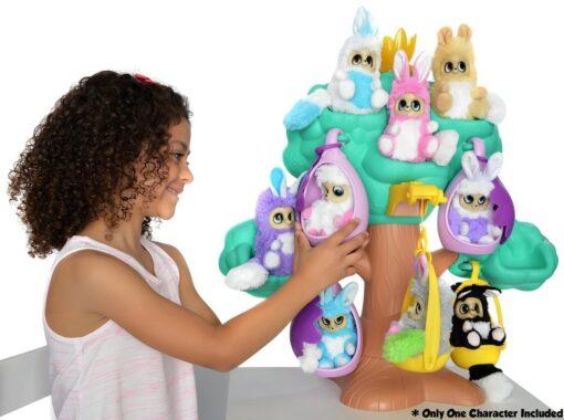 Arbol De Sueños Fur Babies World Dream Tree Niki Baby Dreams_3