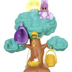 Arbol De Sueños Fur Babies World Dream Tree Niki Baby Dreams_0