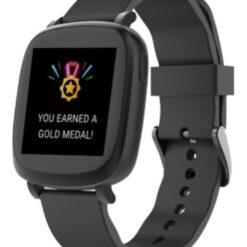 Reloj Inteligente 3plus Elite Series Vibe Rastreador Activid_0