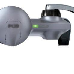 Filtro Agua Sistema Filtracion Grifo Llave Cocina Cromo Pur_0