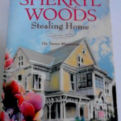 Libro Stealing Home The Sweet Magnolias By Sherryl Woods_1