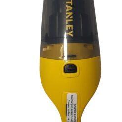 Aspiradora De Mano Inalambrica Stanley Cordless Wet & Dry_1