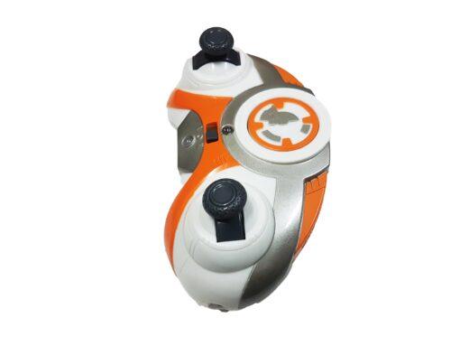 Control Remoto Droide BB-8 Star Wars Repuesto_2