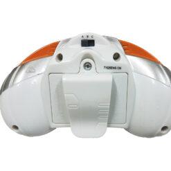 Control Remoto Droide BB-8 Star Wars Repuesto_3