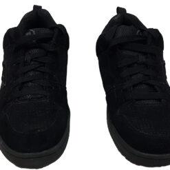 Tenis Airspeed footwear Legend Skate Sneaker Hombre_0