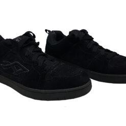 Tenis Airspeed footwear Legend Skate Sneaker Hombre_1