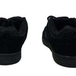 Tenis Airspeed footwear Legend Skate Sneaker Hombre_3
