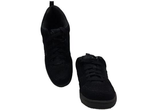 Tenis Airspeed footwear Legend Skate Sneaker Hombre_2