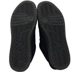 Tenis Airspeed footwear Legend Skate Sneaker Hombre_4