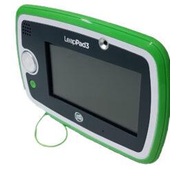 Equipo LeapPad 3 Refacciones Leap Frog Refacciones_1