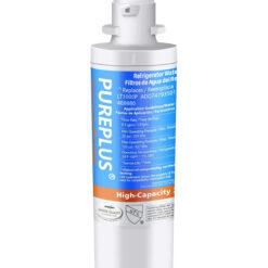 Filtro De Agua Repuesto PUREPLUS PP-LT1000P LG / KENMORE _0