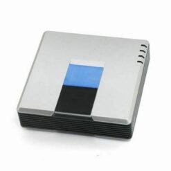 Internet Phone Adapter 2 puertos Voice-Over-IP VoIP PAP2T_1